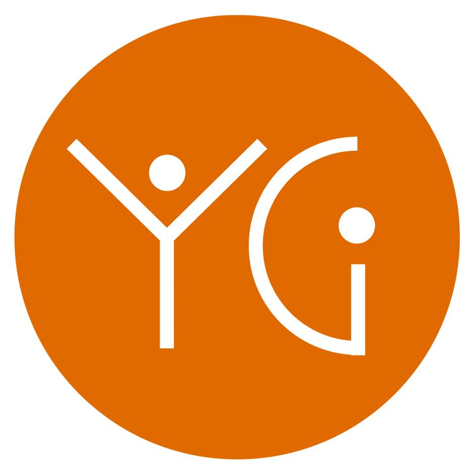 Yoga Institut in Staig I Raum Ravensburg