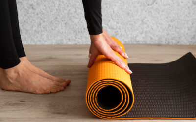 Wenn Yoga schadet